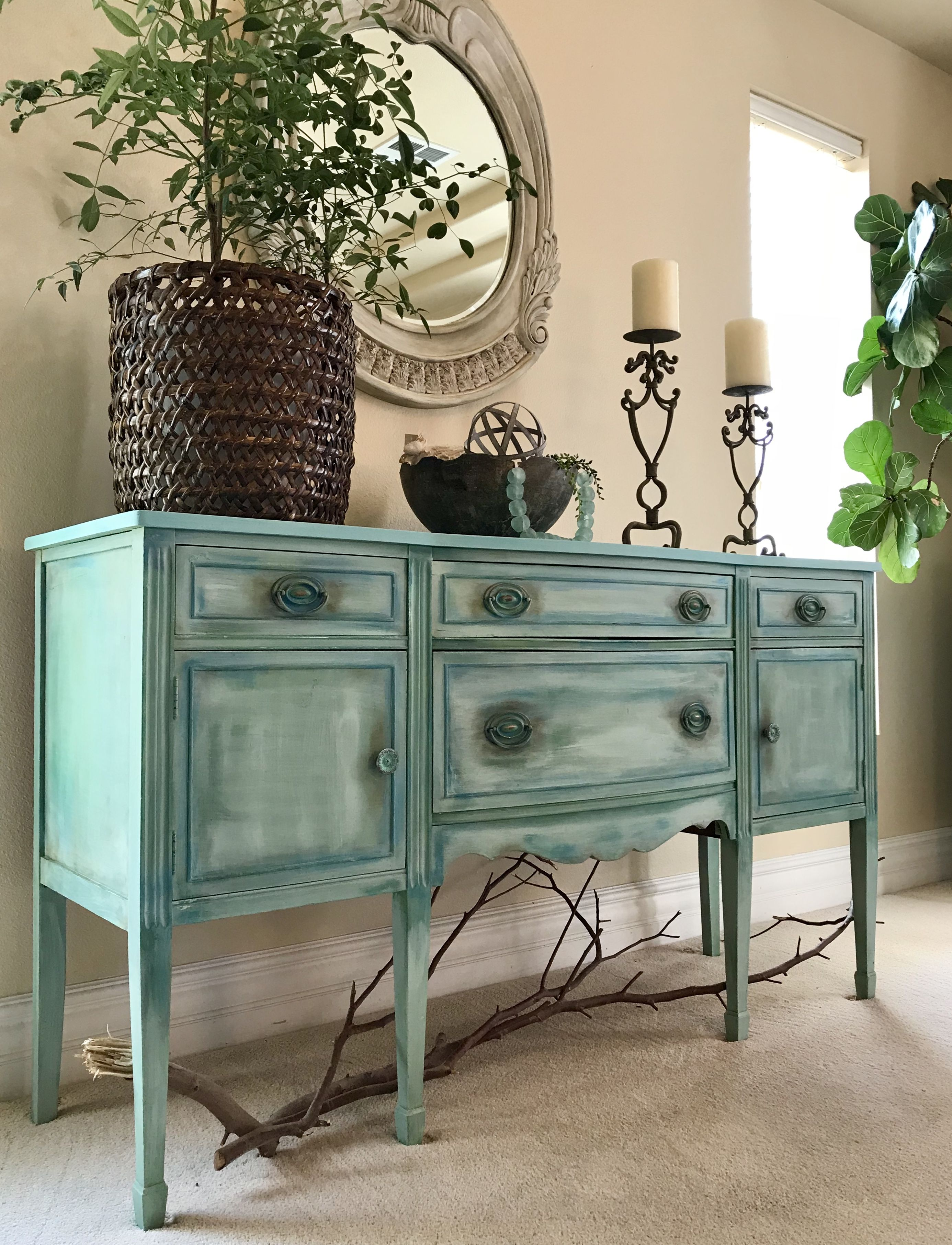 such a beautiful blend of colors using dixie belle chalk on top 10 interior paint brands id=93239