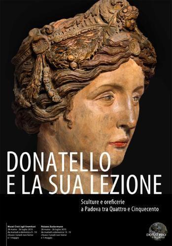 Gli eventi culturali. Mostre ed eventi in Italia e nel mondo - italianitalianinelmondo.com