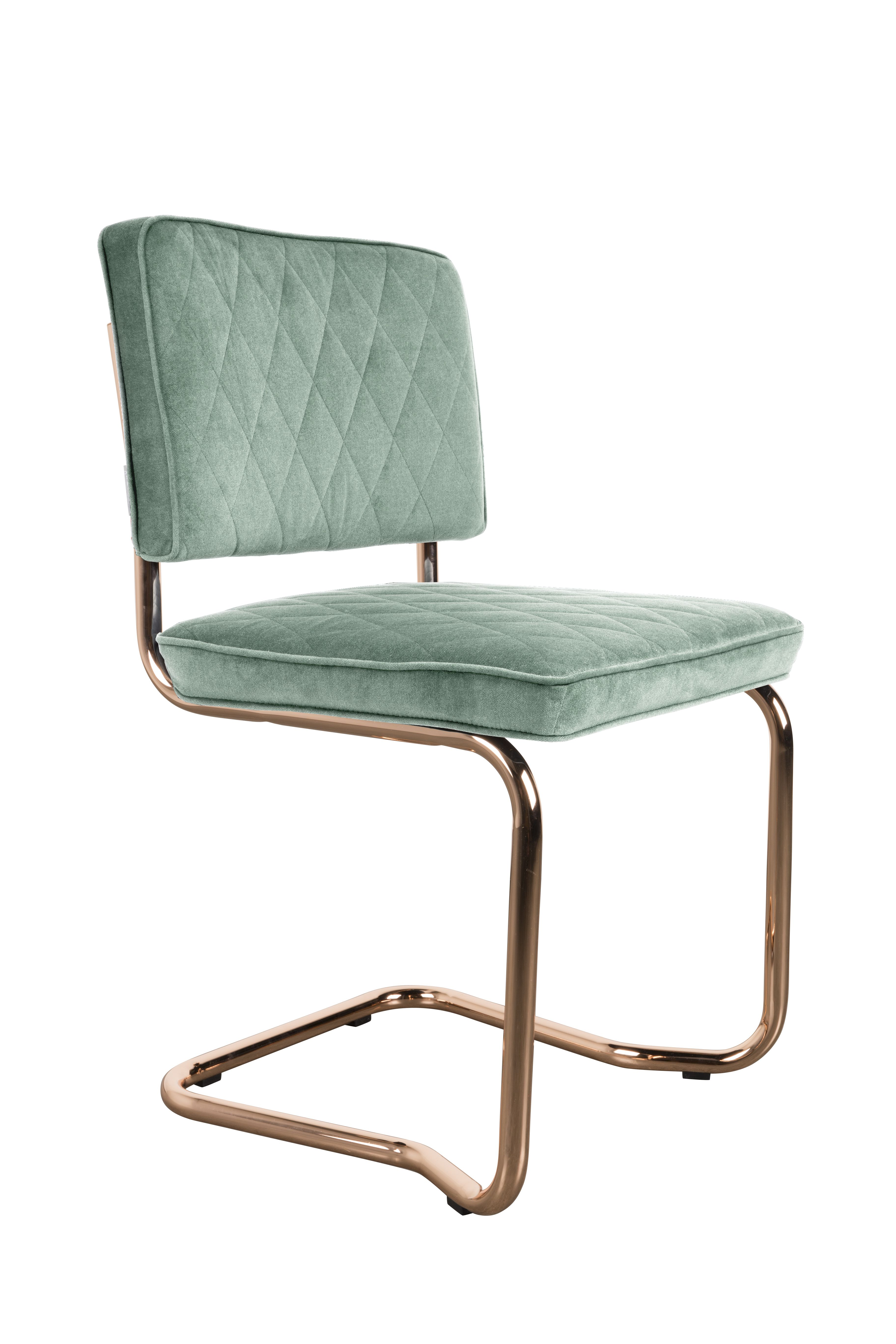 Diamond Kink chair   Interiors, Upholstery and Bedrooms