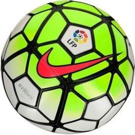Nike Strike Soccer Ball Size 5 Google Search