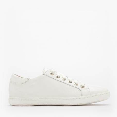 Buty Sportowe Kobieta Rylko Producent Obuwia Sneakers Shoes Tretorn Sneaker