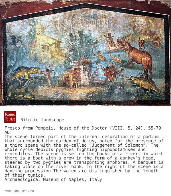 TEMPLE OF STORMS El Templo de la Tempestad [esp] http://www.romeandart.eu/es/arte-templo-tempestad.html STREET VIEW: https://goo.gl/maps/ybTvBUd3wC92