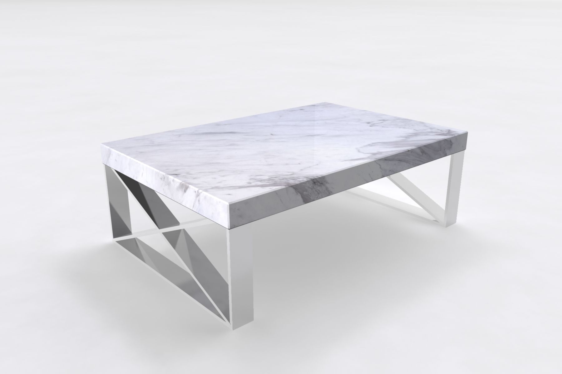 marble living room table. Laverna Marble Sitting Bench   White Coffee Table Living Room O