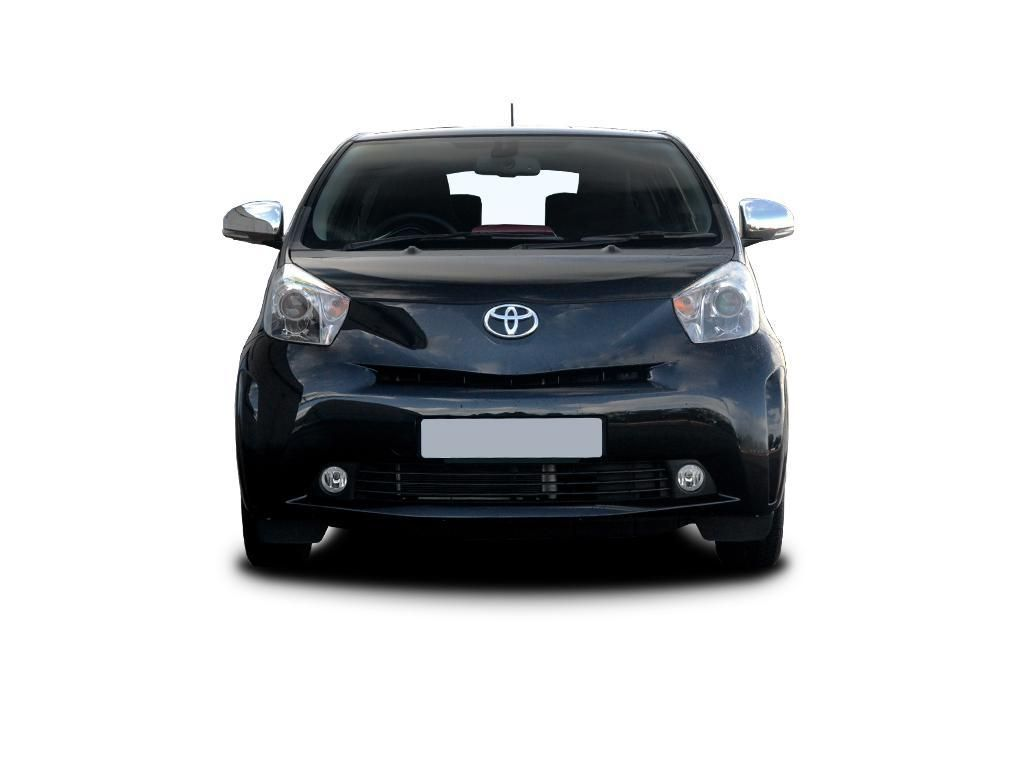 Highmileage Toyota Iq City 10 Vvt I 2 3dr Carleasing Permonth Berkshire Uk Companycaroptout With Images Car Lease Toyota Car