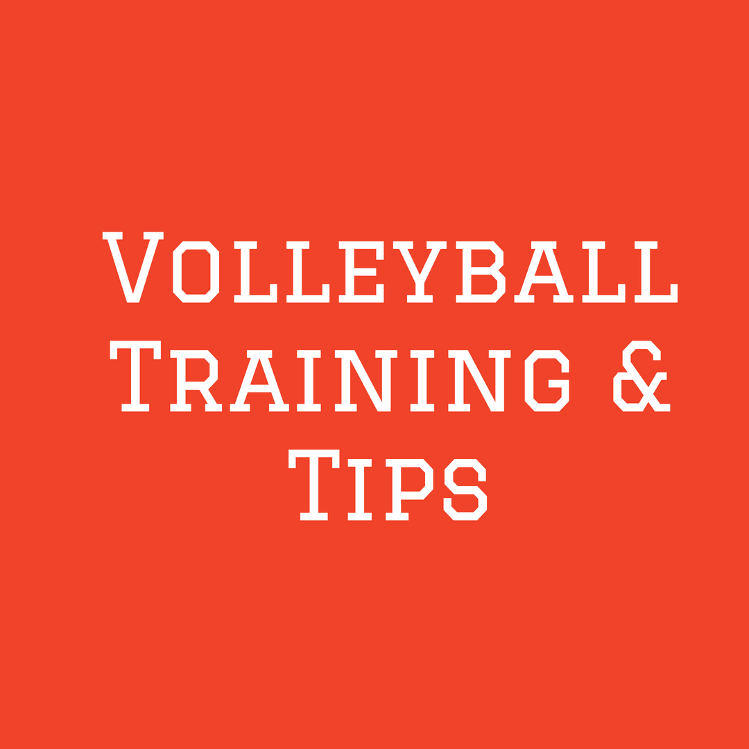 Volleyball Drills Volleyball Hitting Drills Setting Drills Passing Technique Volleyball Tips Volleyba Volleyball Drills Setting Drills Volleyball Workouts