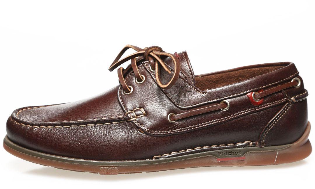201 mejores imágenes de gal | Calzas, Zapatos y Zapatos hombre