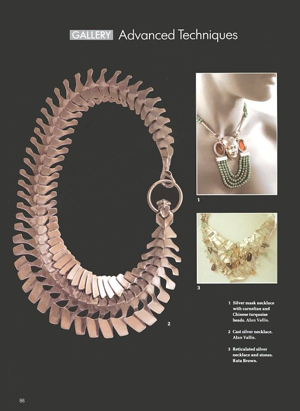 basic jewelry making techniques jewelry making tips pinterest rh pinterest com jewelry making techniques book pdf jewelry making techniques elizabeth olver