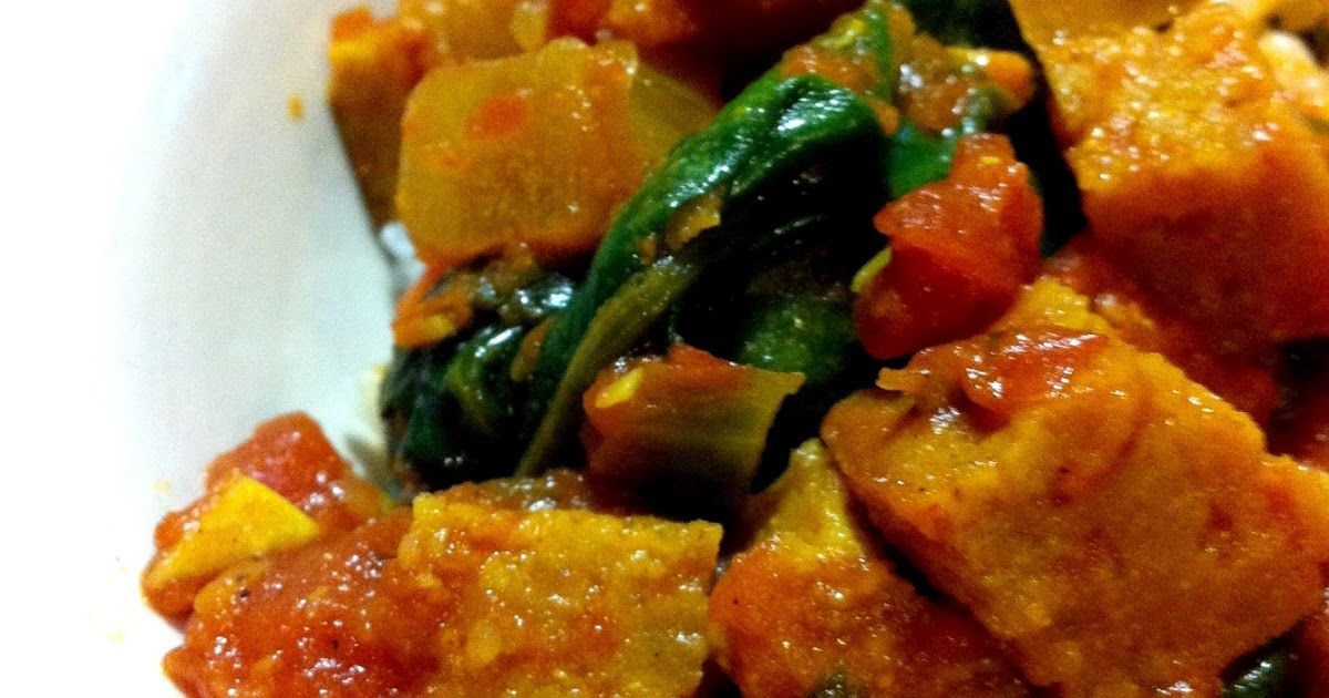 I've been promising this for awhile, but I need to share now that I've gotten it typed up. Based on VeganDad 's Veggie Lunch Meat, this sei...