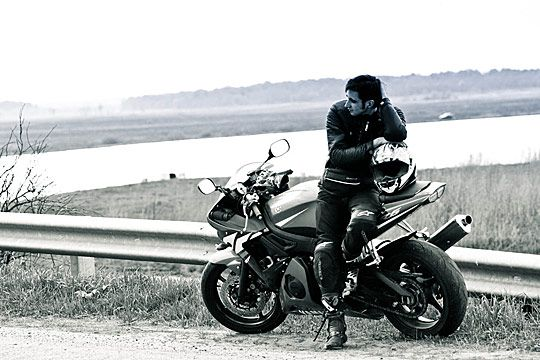 Motorcycles And Road Romantics Motorcycle Motorcycle Photography Ride Or Die