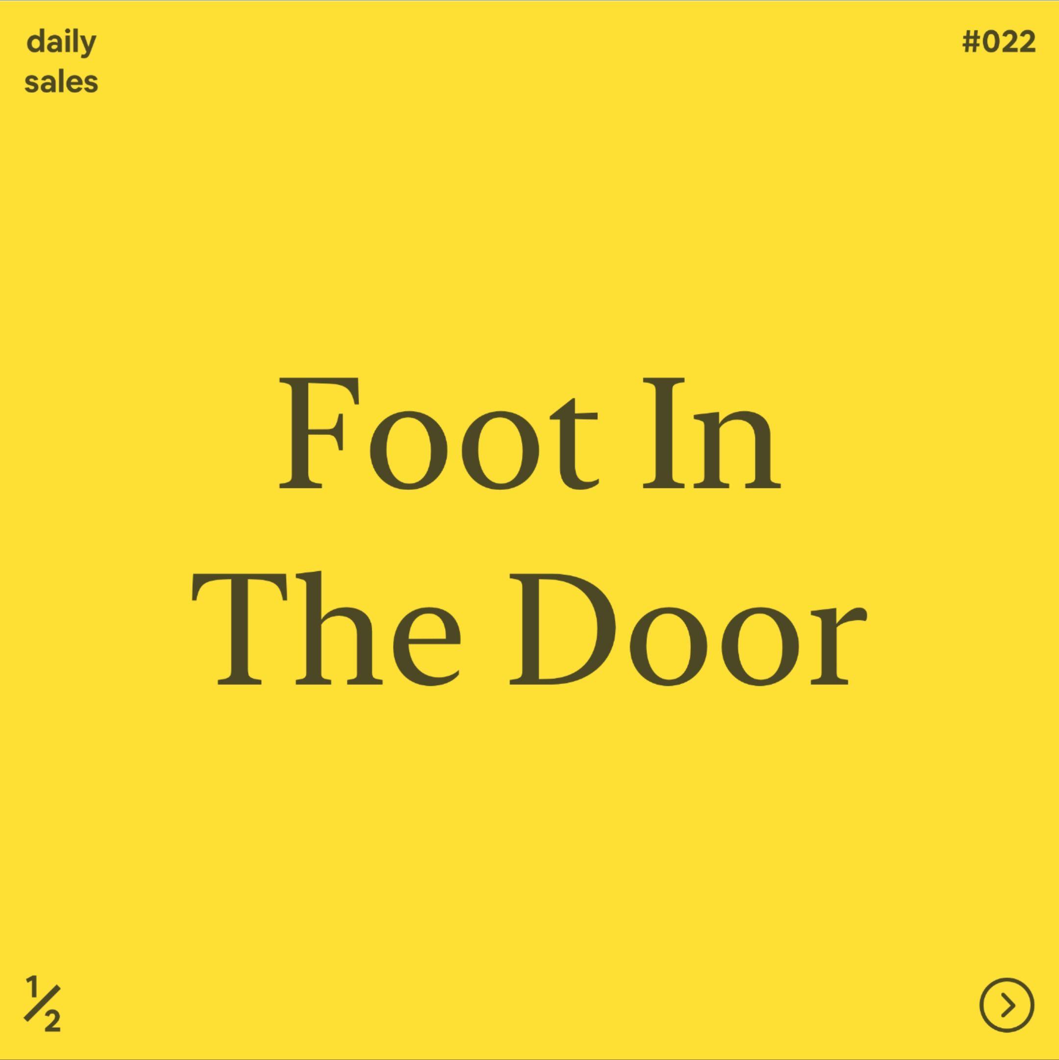 Foot In The Door In 2020 About Me Blog Doors How To Plan