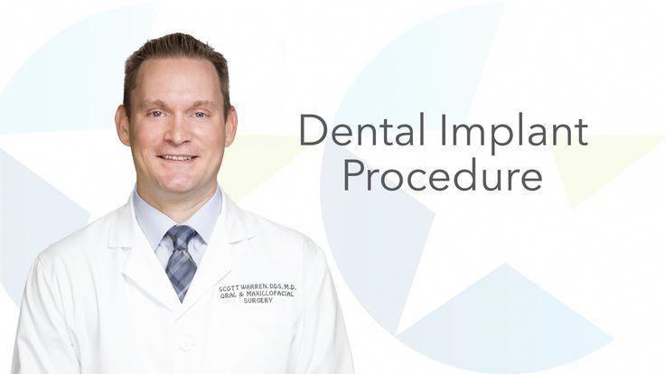 Dental Implant Procedure. #dentalimplants #dentalhealth #dentalhealthtips #dentalcare #dental  #dentalclinic #dentaldesign #dentalfacts #dentistry #ToothImplantHealthyTeeth #dentalfacts Dental Implant Procedure. #dentalimplants #dentalhealth #dentalhealthtips #dentalcare #dental  #dentalclinic #dentaldesign #dentalfacts #dentistry #ToothImplantHealthyTeeth #dentalfacts