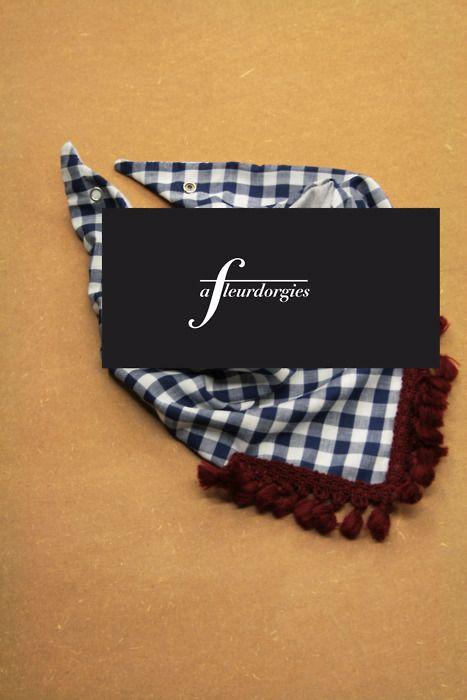 """Création artistique """"Afleurdorgies"""" & """"Collection au carré"""" by EMILIE CHANTELOUP  http://www.afleurdorgies.com"""