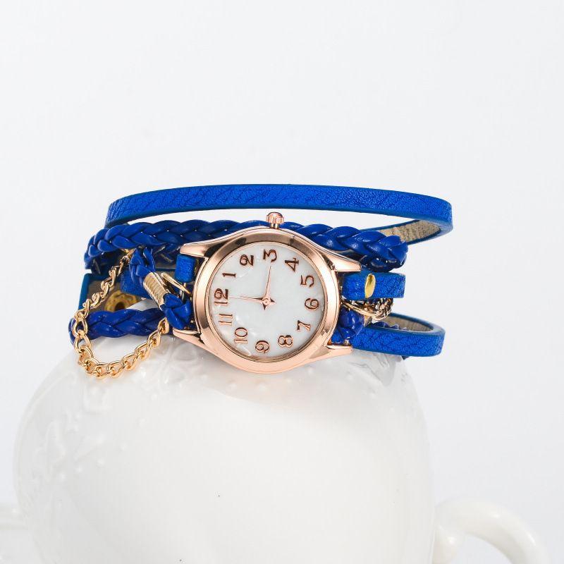 stylish girls watch,leisure ladies watch,cheap watches for girls ...