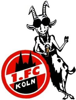 1fc Köln 1 Fc Koln