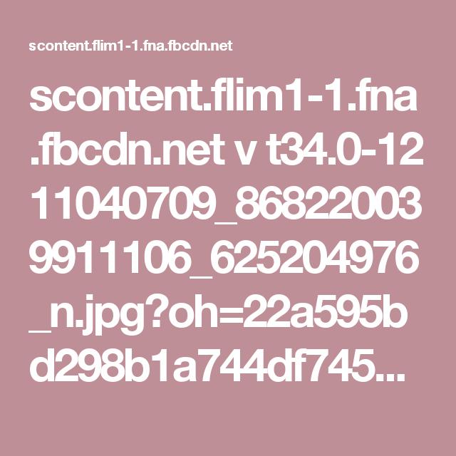 scontent.flim1-1.fna.fbcdn.net v t34.0-12 11040709_868220039911106_625204976_n.jpg?oh=22a595bd298b1a744df74537086d60c8&oe=57572C01