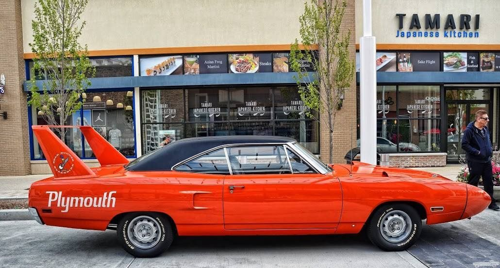 Pin by Herb Jure on Old cars | Pinterest | Dodge and Cars
