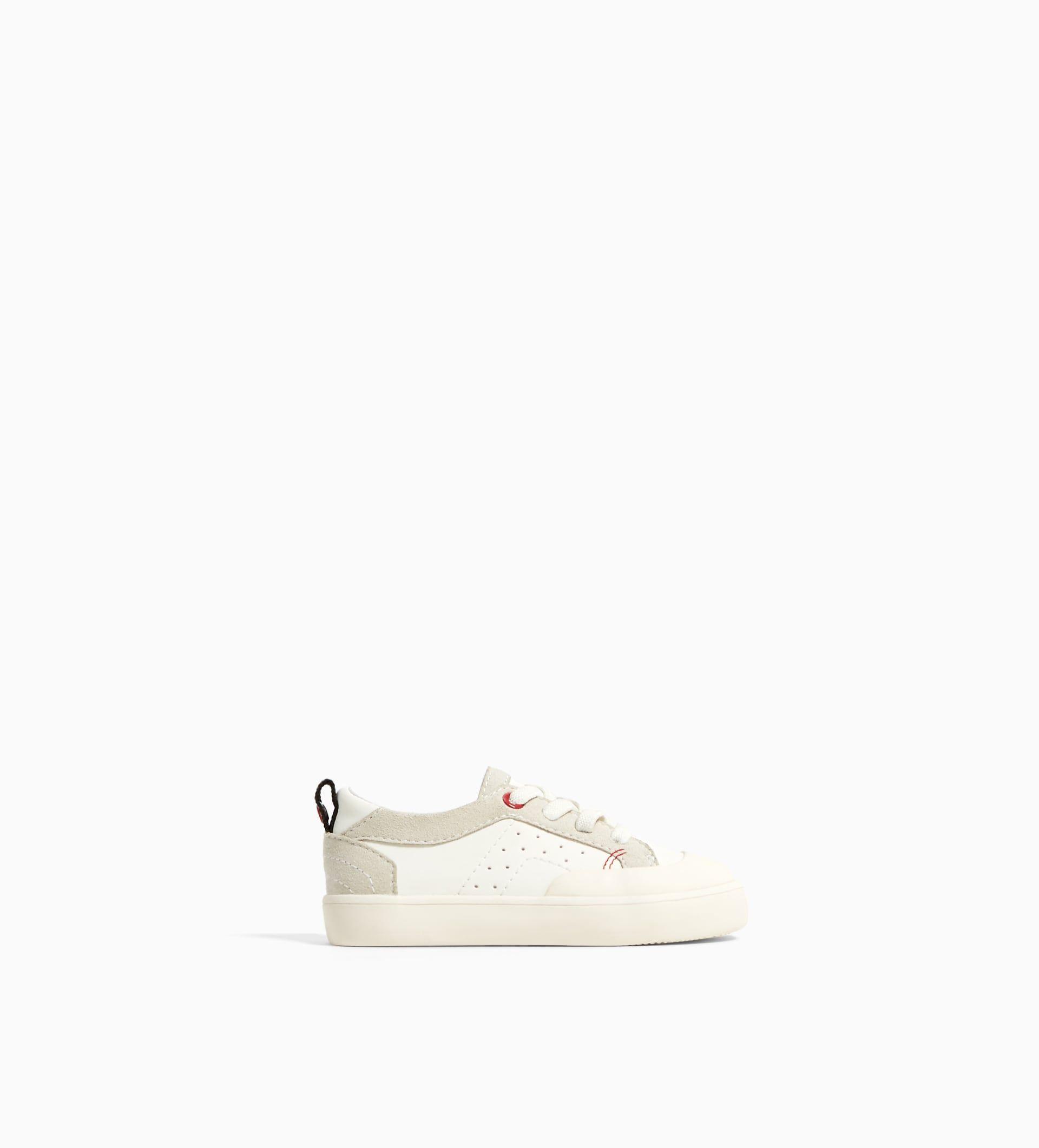 Zara   Sneakers, Plimsolls