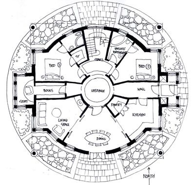 Some Sketch Designs For Sacred Geometry Homes Home Design Floor Plans Floor Plan Design Sacred Geometry