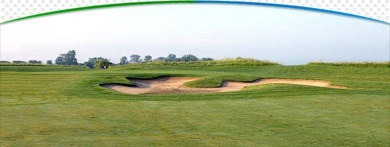 22++ Barony golf club hilton head information