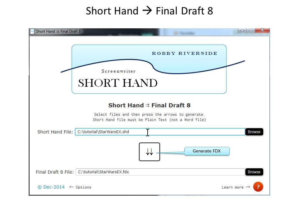 Shorthand Full Version License Key Stenography Tutorial Free