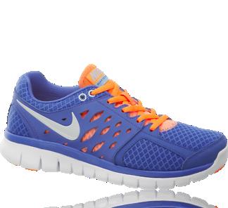 Nike Flex running shoe #Nike #Deichmann