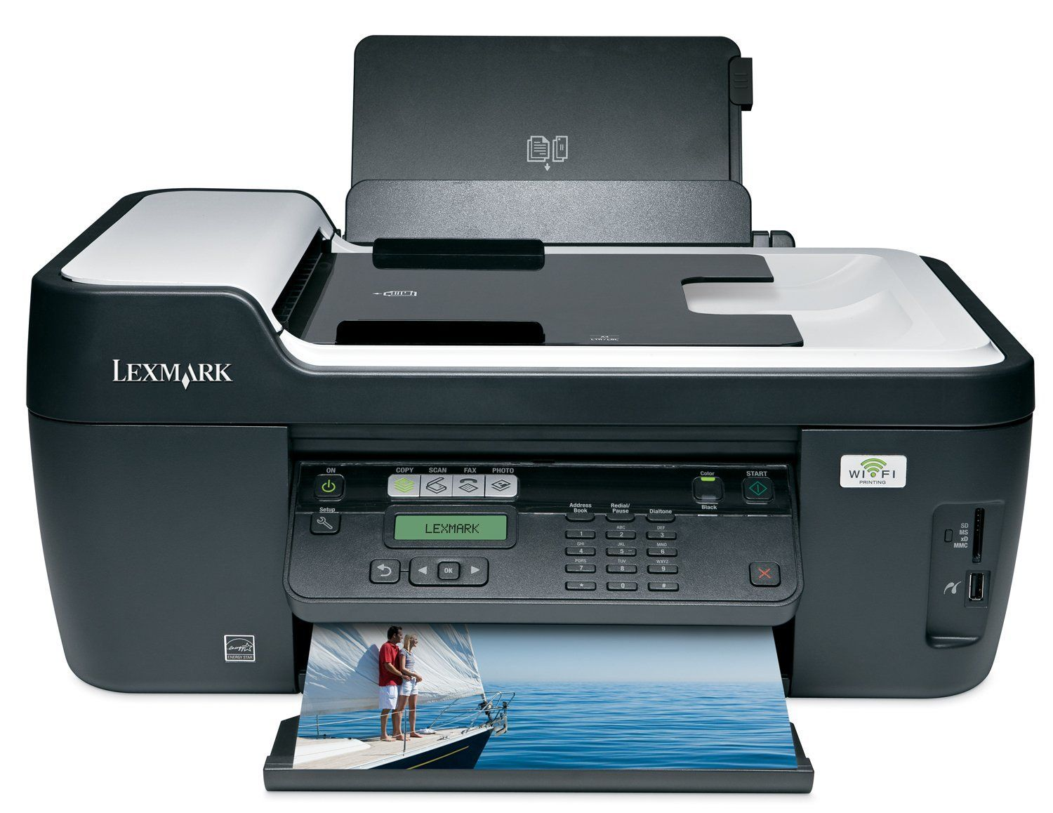 Lexmark Printer Tech Support Call toll free customer