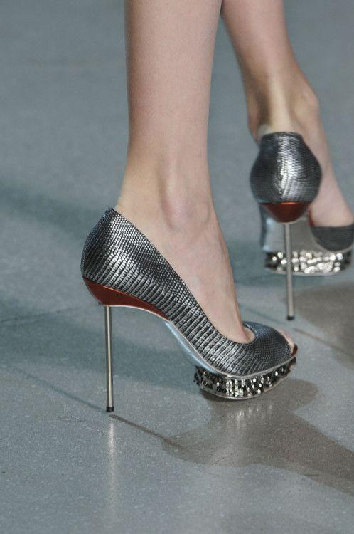 stunning high heels ---- > http://www.frstyleheels.com