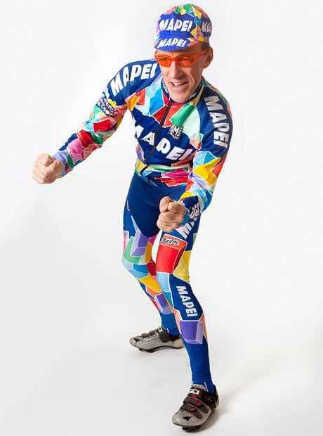 de0a10dd6 mapei cycling kits - Google Search Cycling Outfit