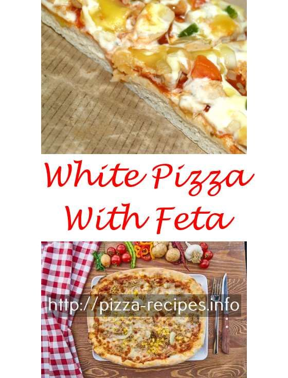 old forge style pizza crust recipe - eggplant and goat cheese pizza