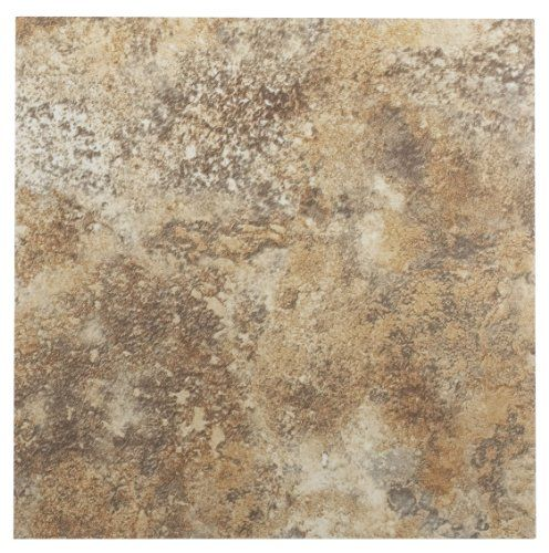 Achim Home Furnishings Ftvma42320 Nexus 12 Inch Vinyl Tile Marble Granite 20 Pack Achim Home Furnishings Http Www Amazon Com Dp B008e484a2 Ref Cm Tile Floor