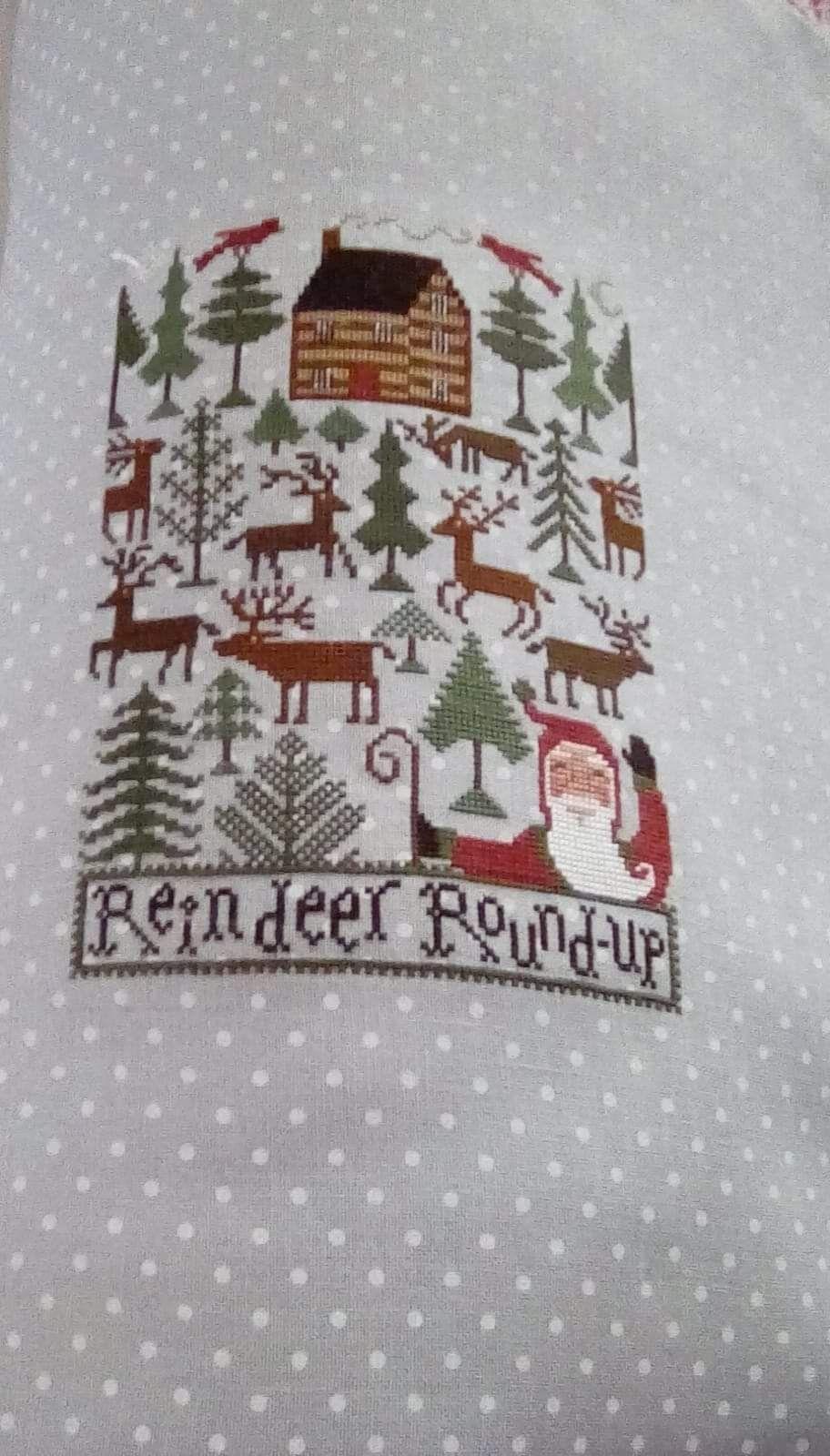 Pin Bydamholdt Perler 123 Stitch Cross Patterns Animals