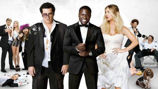 In Cinemas Cake The Wedding Ringer And More Entertainment Focus Entertainment Focus Wedding Ringer The Wedding Ringer The Wedding Ringer Movie