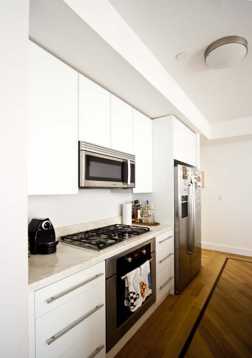 Gas Cooktop Over Wall Oven Shapeyourminds Com