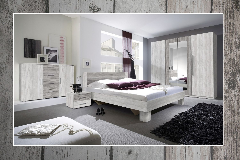 10 Best Sypialnia Helvetia Bedroom By Helvetia Images On  # Kreabel Meuble Tv
