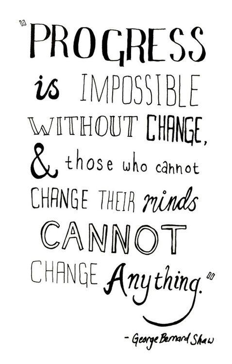 SO waar!!!
