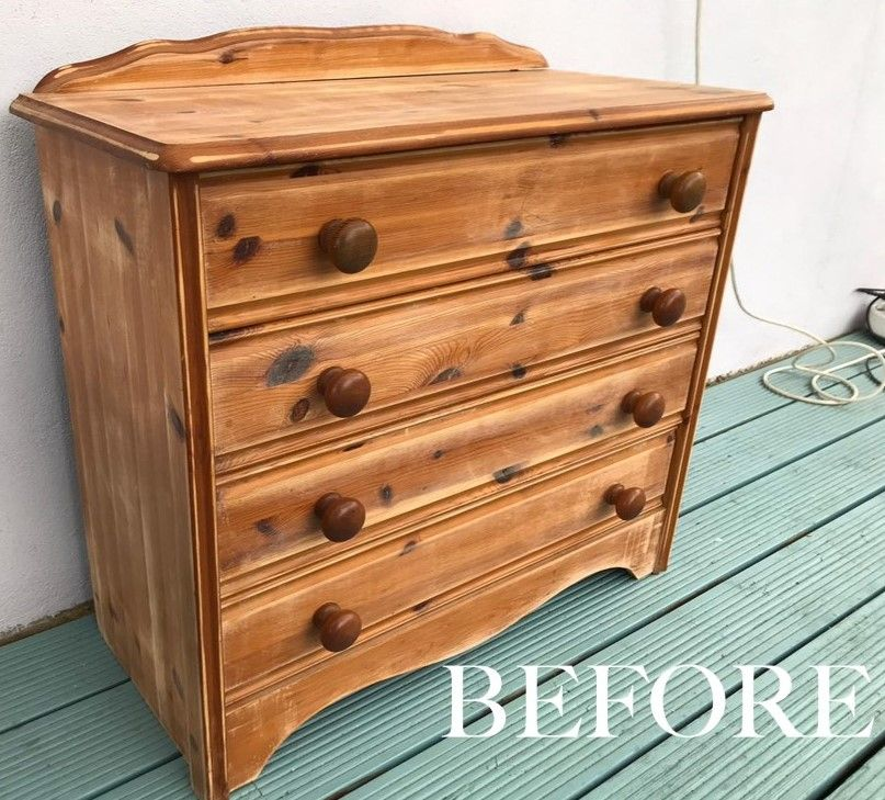 Other pieces are available to purchase via our Etsy shop: www.etsy.com/shop/boujiebeefurniture Or get in touch via email if you are interested in commissioning a piece: boujiebeefurniture@gmail.com #BoujieBeeFurniture #upcycledfurniture #furniturerestoration #upcycling #refurbishedfurniture #furnituremakeover #furnitureflip #furnitureforsale #furnitureofinstagram #vintagefurniture #secondhandfurniture #homemade #homeinterior #style #interiors #Interiordesign #sustainabledesign #sustainablefurn