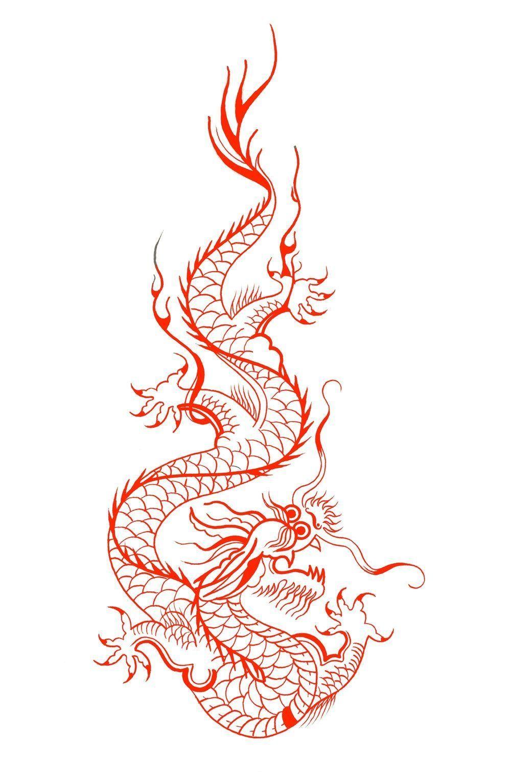 Arrowtattoo Chinesedragontattoo Targaryentattoo Arrowtattoo Chinesedragontattoo Targar In 2020 Red Dragon Tattoo Small Dragon Tattoos Dragon Print