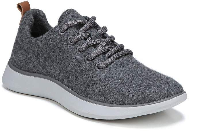74632a58 Dr. Scholl's Freestep Sneaker in 2019   Products   Shoes, Sneakers ...