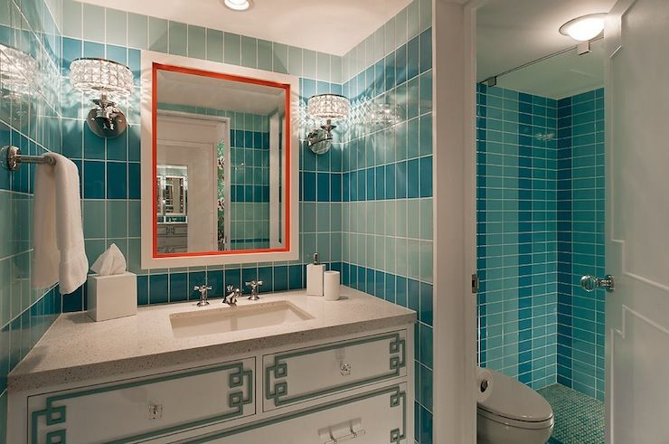 1000+ images about update bathroom on Pinterest | Contemporary ...