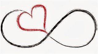 zeichnung Spiritual Exercises Spiritual Symbols Click to See More