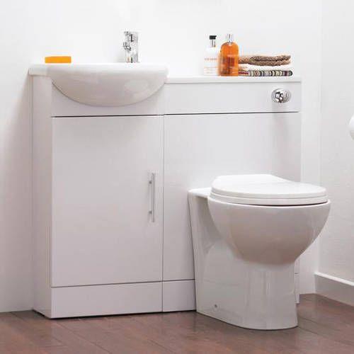Big Discounts On Vanity Bathroom Furniture Packs At Taps4less