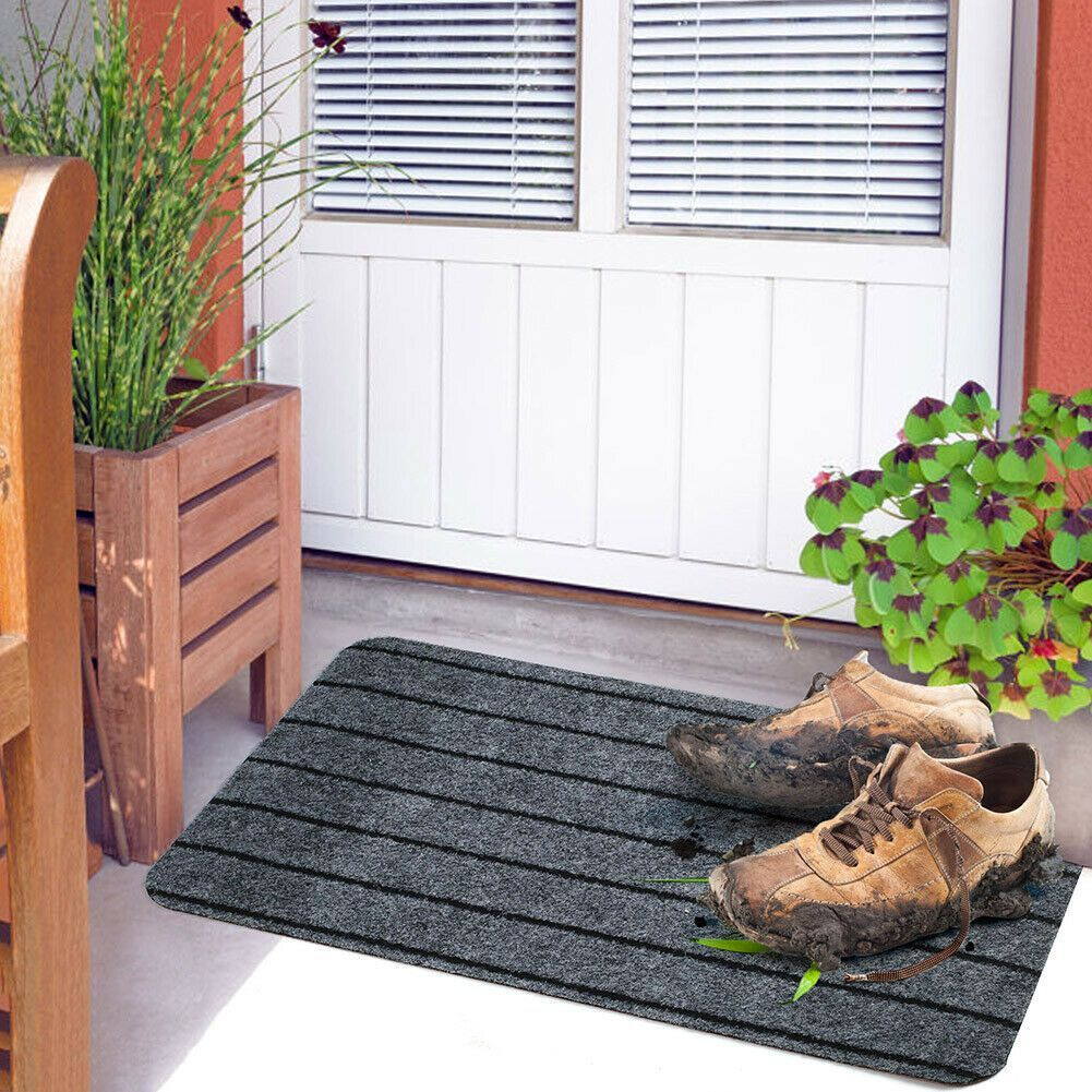 A Comprehensive Overview On Home Decoration In 2020 Outdoor Porch Front Door Mats Rugs On Carpet
