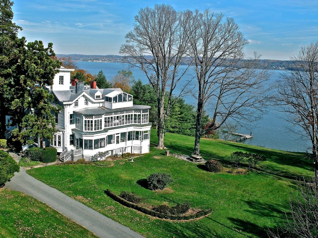 Nyack home for sale nyack real estate waterfront homes