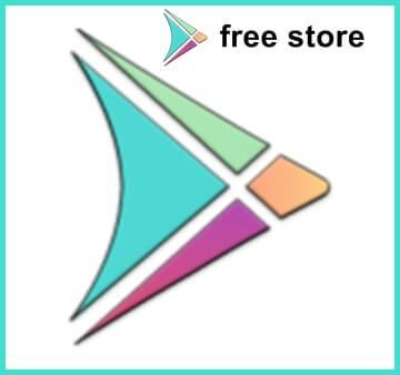 Free Store Apk- Download Free Store for Free in App purchases Hack