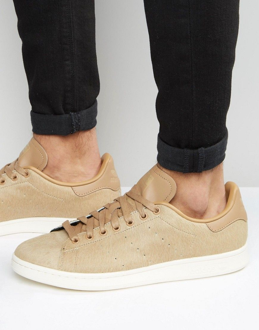 Discover men's Adidas Originals at ASOS. Shop for trainers, clothing and  accessories from our collection of Adidas Originals. Stan Smith Trainers ...