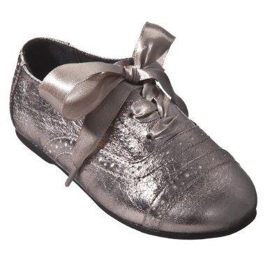 Toddler girl shoes, Toddler girl dress