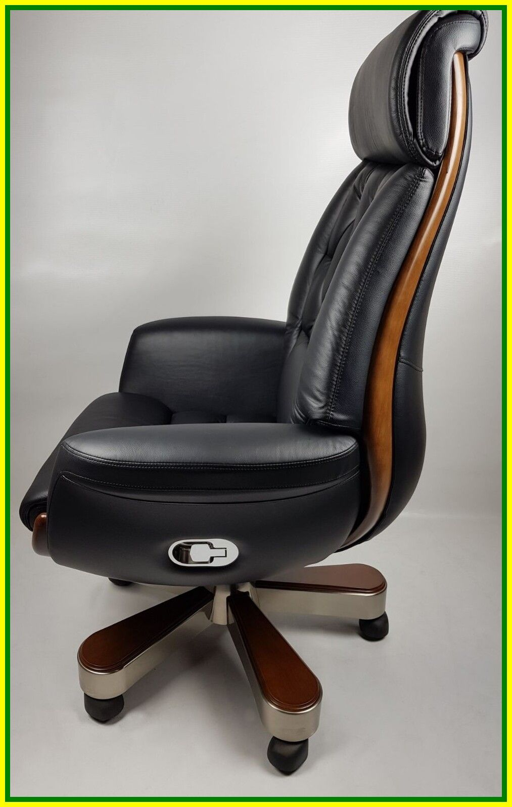 58 reference of luxury office chair singapore in 2020