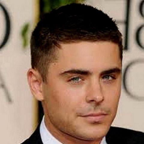 Short Haircuts For Round Faces Men Tutorial Mens Haircuts Short Mens Hairstyles Short Haircuts For Men