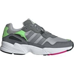 Photo of adidas Originals Yung-96 tênis unissex cinza adidasadidas