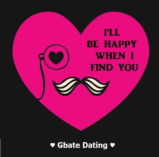 Fun dating sites free